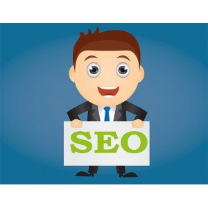 SEO Services Planet