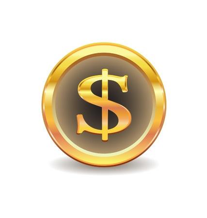 MASTERMIND Private Financial Club of Investors