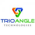 TrioangleTechnology